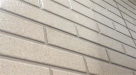 外壁・塗装・サイディング